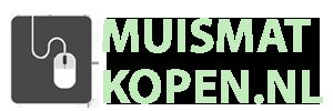 Muismatkopen.nl